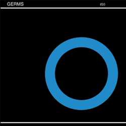 (GI) by Germs